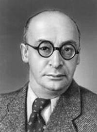 Гинзбург моисей яковлевич (1892-1946) - российский архитектор, представитель конструктивизма